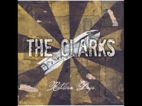 The Clarks