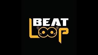 DJ AMROY 22 JULI 2017 REMIX BREAKBEAT