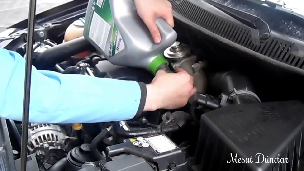 Araba bakımı nasıl yapılır