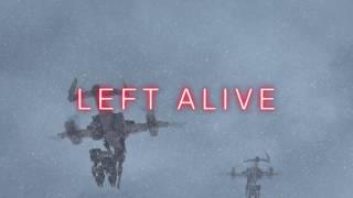 『LEFT ALIVE』 TGS2017 Trailer