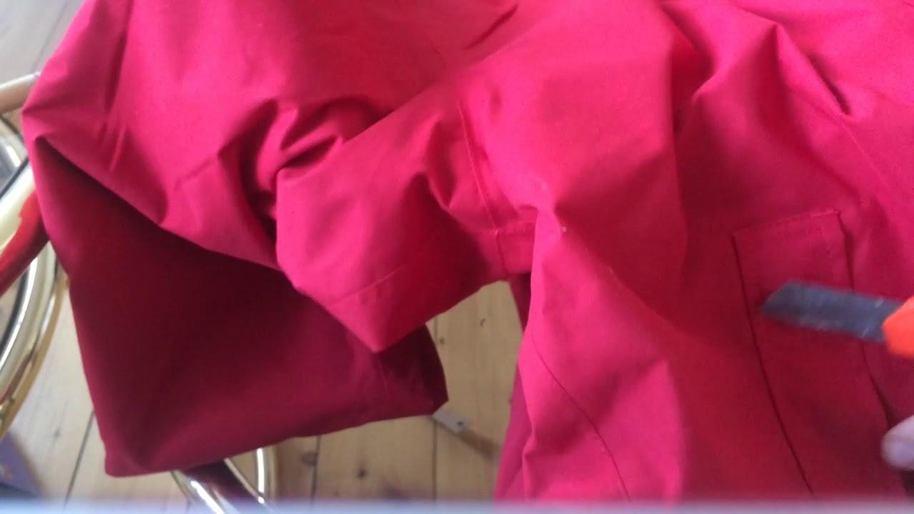 NEW Dale of Norway Floyen Sweater Jacket Feminine Women/'s S-M-L-XL Wool Coat