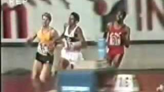 800 Meters - Steve Cram vs Joachim Cruz - Zurich, 1985.mp4