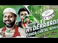 Hyderabadi Dialogues Saleem Pheku Vs Chatal Band Hyderabad  Mp3 - Mp4 Download