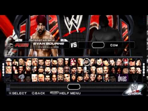 wwe 13 psp crocox111 download