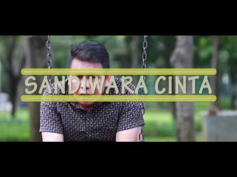 Sandiwara Cinta - Irvan Sipayung (lagu Batak Simalungun)