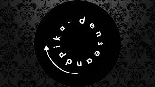 Dense & Pika - Delta System (Original Mix) [KNEADED PAINS]