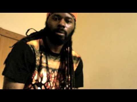 Underground Railroad Update Flee From Us Instrumental