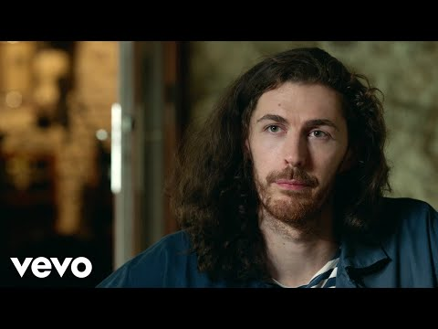 Hozier - Hozier On Movement