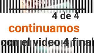 TV FAMA FALLAS TIPICAS EN TV CHINOS 4 DE 4 final