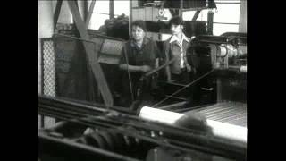 Eva und Adam (1973) - 4.Teil: Drum Prüfe!