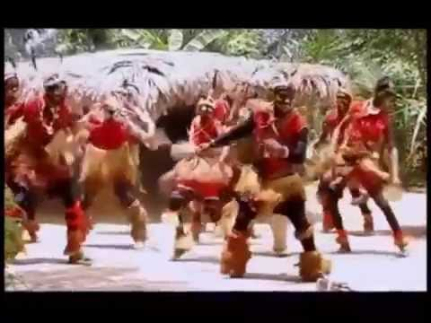 j-rio feat  Maât Seigneur Lion