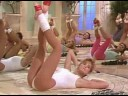 The FIRM Classic: LowImpact Aerobics Original DVD Workout