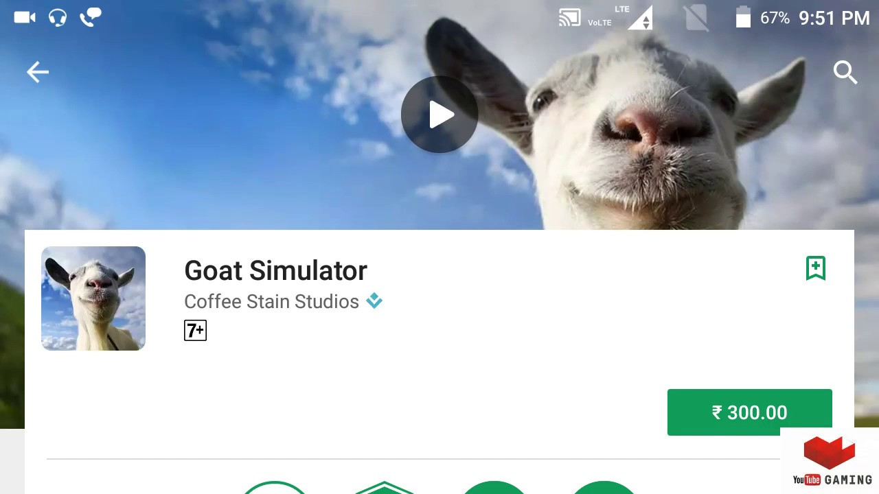 goat simulator mac download free