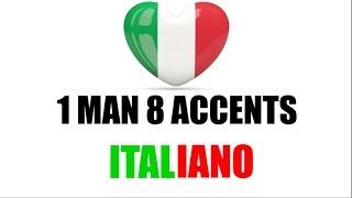 8-italian-accents-8-accenti-italiani
