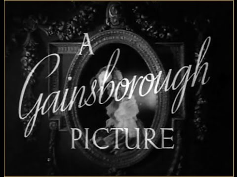 The Gainsborough Melodramas