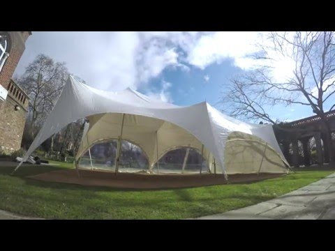 Main Event Marquees - Marquees in Surrey