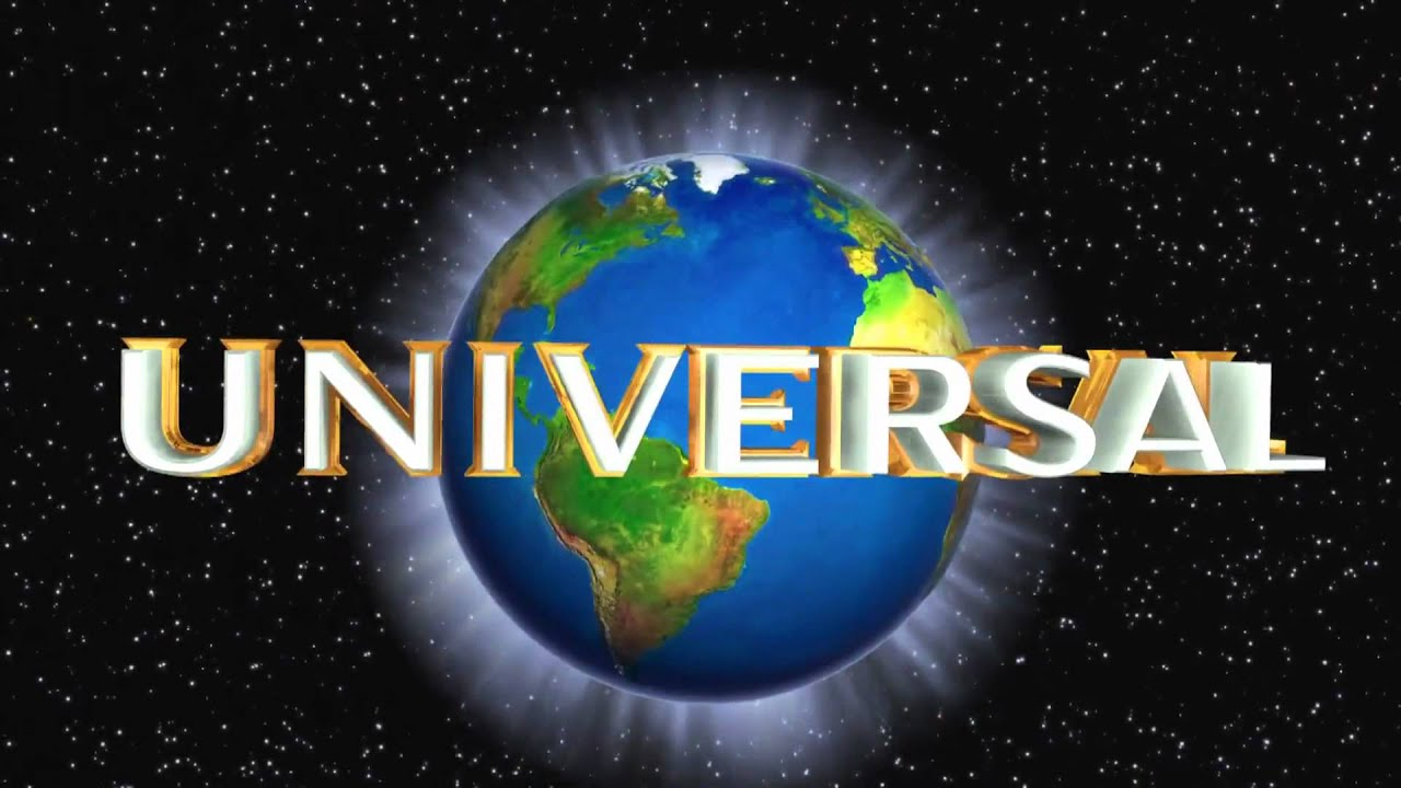 Descargar video universal pictures intro