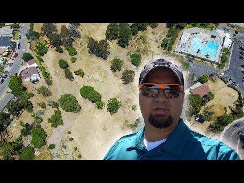 Disc Golf Adventure Sun Valley