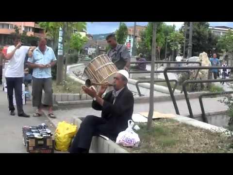 Tupana ne Mitrovicë