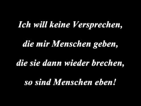 Söhne Mannheims - Vielleicht (Bepotino) cover