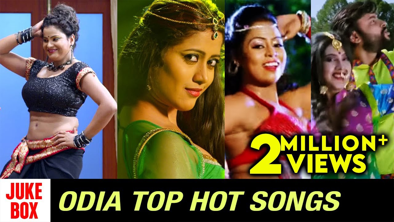 bollywood item songs audio free download