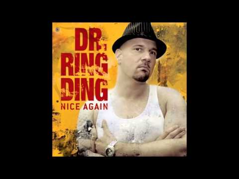 Dr.  Ring Ding -  Nice Again FULL ALBUM