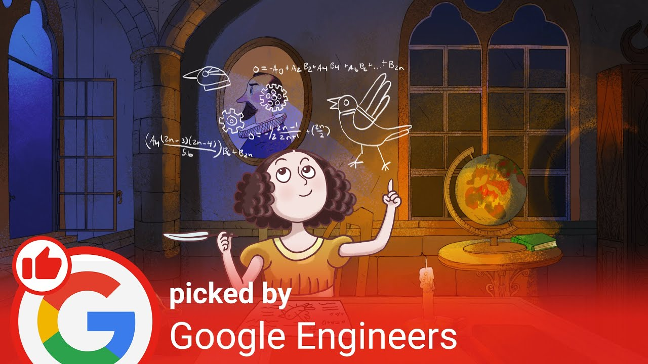 Computer Science Education Week Playlist Introduction