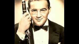 Benny Goodman, Don