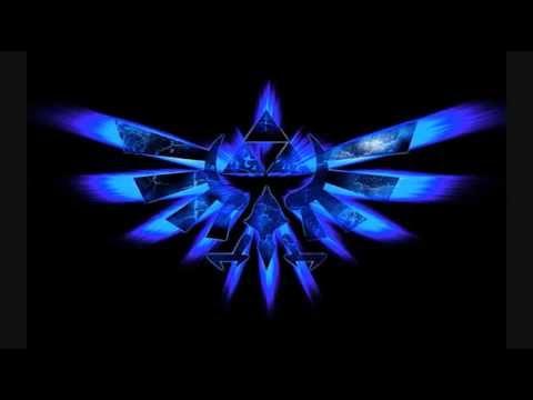 Best Zelda Techno 2 (ultra bass and extended)