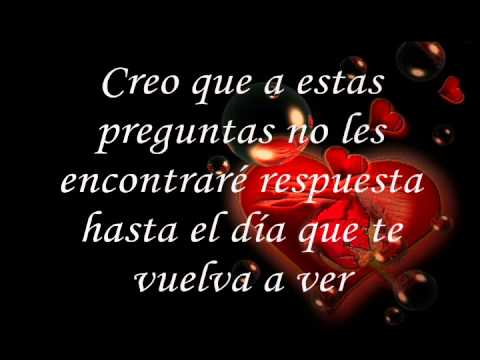 youtube de amor: