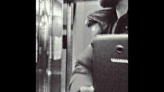 Электрик. Услуги электрика в Киеве, Броварах. - Все виды услуг электрика. +380671004624 #электрик(, 2016-01-26T20:52:19.000Z)