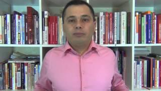 [Фундамент уверенности] Третий видео урок - Чувство вины и легкое нет