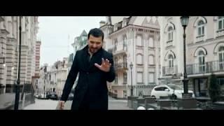 JONIBEK — Диво [Official video]