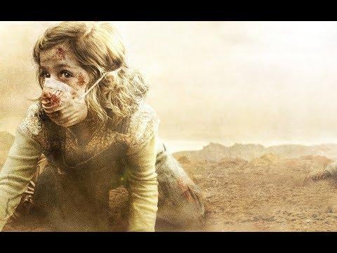【牛叔】灭世病毒再次笼罩全人类,一伙年轻人踏上求生之路,谁才能活到最后