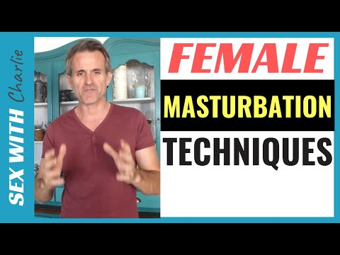 10 Sexhacks for College from YouTube · Duration:  4 minutes 8 seconds