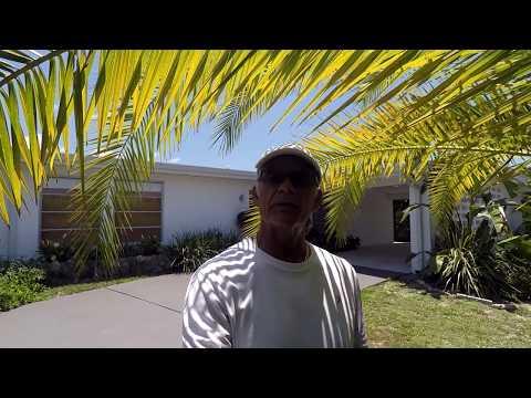 Real Estate For Sale Port Charlotte- Punta Gorda Florida