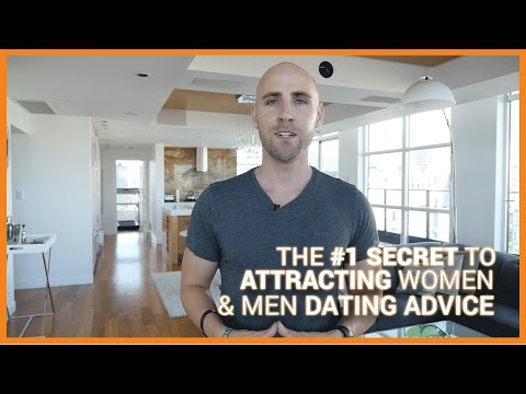 Miks ozolins dating advice