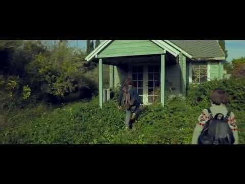 SMOKING SOULS - Fills de la Nit (videoclip)