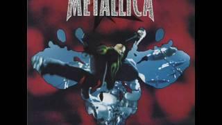 Metallica memory remains