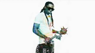 Lil Wayne - Gangsta Party (Remix)
