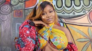 BOREX - NKECHI {Official Video} Starring Amoshine