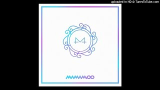[Mini Album] Mamamoo - 4season (Outro) | White Wind