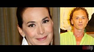 Barbara D'Urso indagata, non verserebbe gli alimenti all'ex marito
