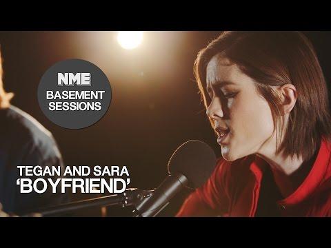 Tegan and Sara,