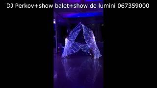 Танец крылья , шоу программа для вас !!! звук ,свет , ведущий !!! 067359000