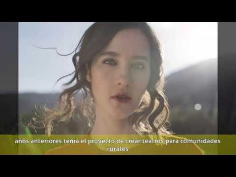 Ximena Sariñana - Biografía
