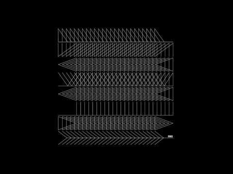 Yula Kasp - Conscious (Pilooski Remix)