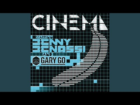 Cinema (Extended)