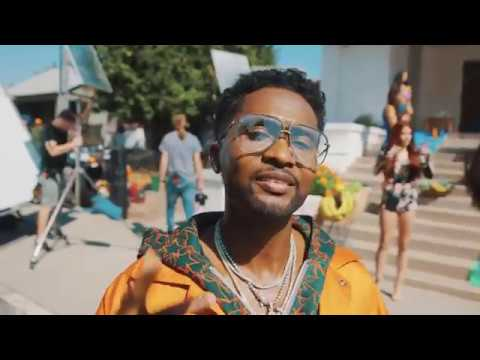 Zaytoven What You Think BTS Official Video