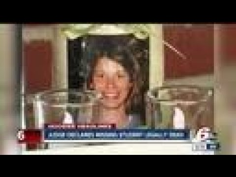 Missing IUPUI student Molly Dattilo declared dead after 13 years